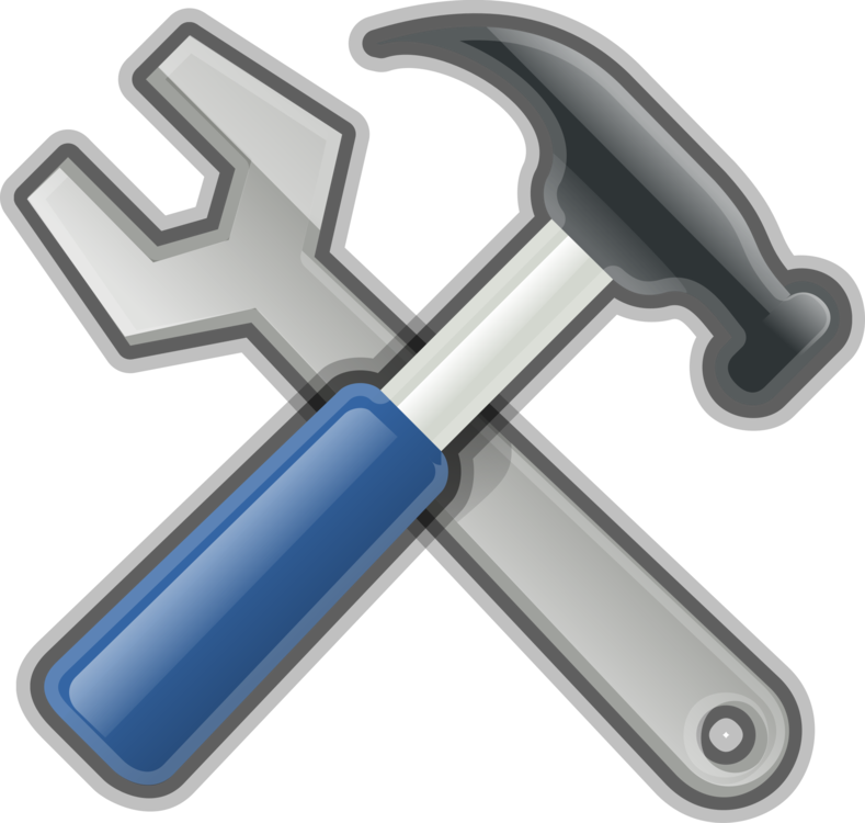 House hammer clipart clip library library Tool Download Computer Icons Hammer Home page free commercial ... clip library library