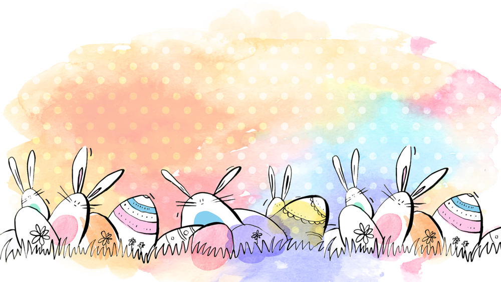 House hunting clipart graphic free stock Easter Egg Hunt Clipart. Fabulous Easter Egg Hunt Clipart With ... graphic free stock