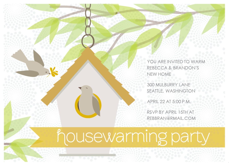 House invitation with hearts clipart jpg transparent download House invitation with hearts clipart - ClipartFest jpg transparent download