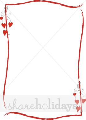 House invitation with hearts clipart vector download Housewarming Invites Templates. free house warming templates ... vector download