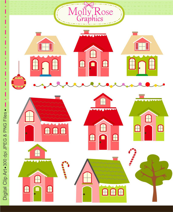 House invitation with hearts clipart banner freeuse stock House invitation with hearts clipart - ClipartFest banner freeuse stock