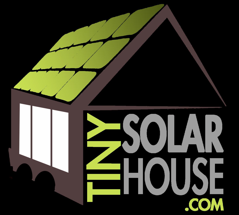 Solor A Big House Clipart image transparent