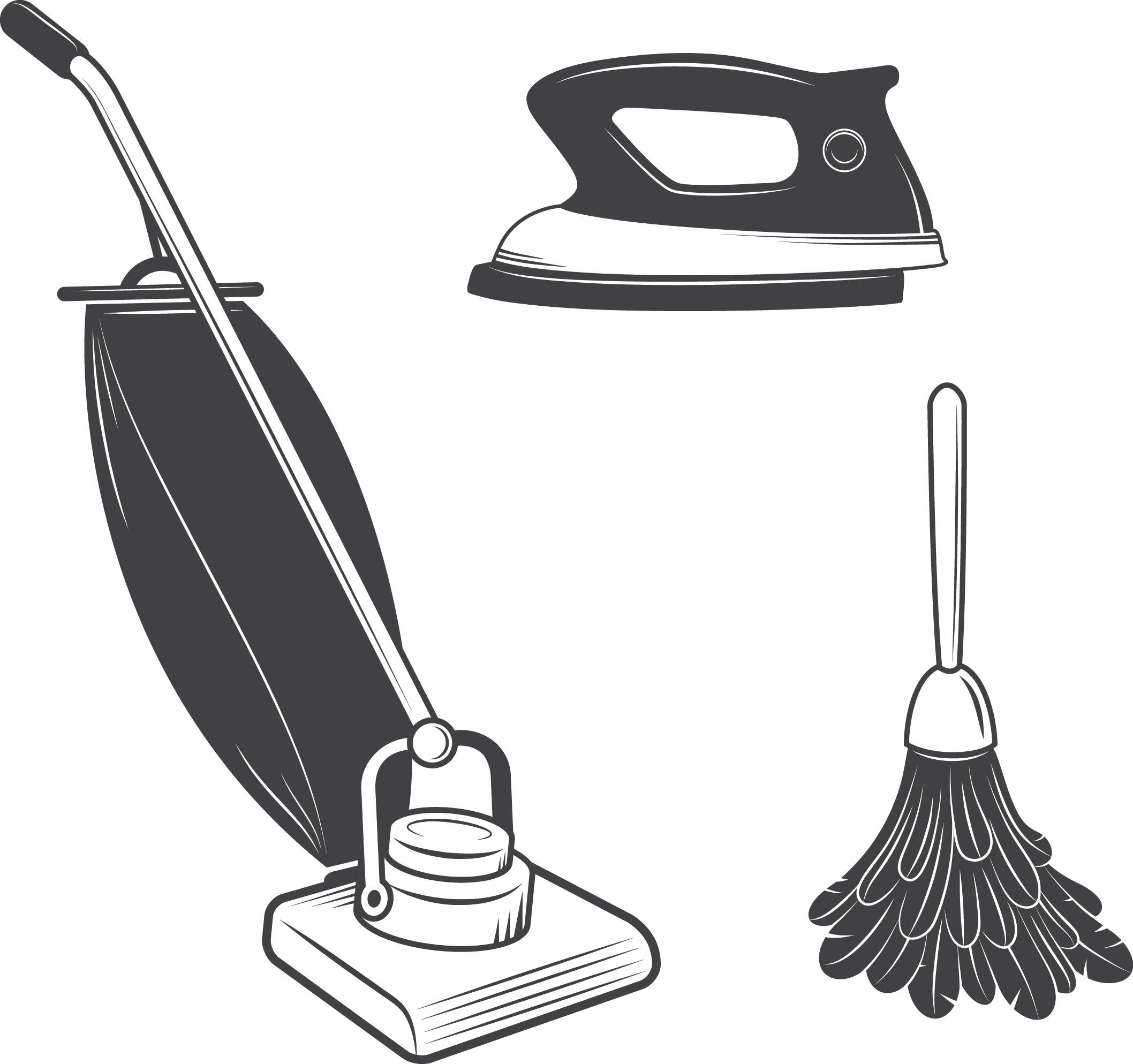 House keeping clipart clip art royalty free stock Housekeeping clipart washing machine FREE for download on rpelm clip art royalty free stock