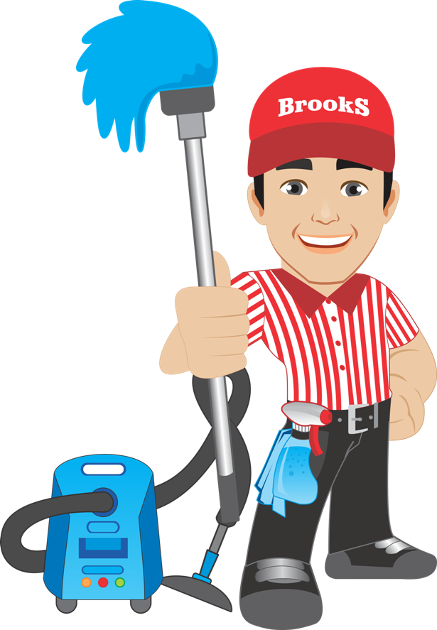 House keeping clipart clip art royalty free download 28+ Collection of Housekeeping Clipart Png | High quality, free ... clip art royalty free download