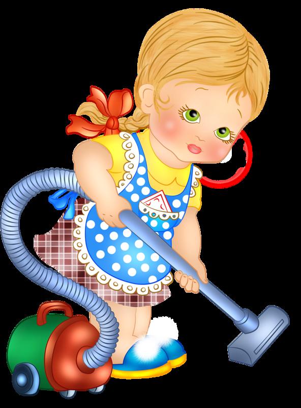 House keeping clipart jpg free 19 Housekeeping clipart supply closet HUGE FREEBIE! Download for ... jpg free