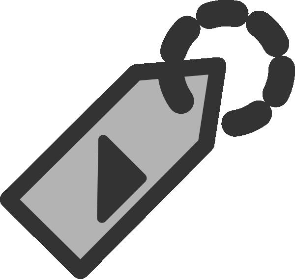 keys on keyring clipart - Clipground clip art royalty free