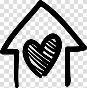 House love clipart black and white transparent background jpg black and white download Hydro Flask Urban park Amazon.com Water Bottles, park ... jpg black and white download
