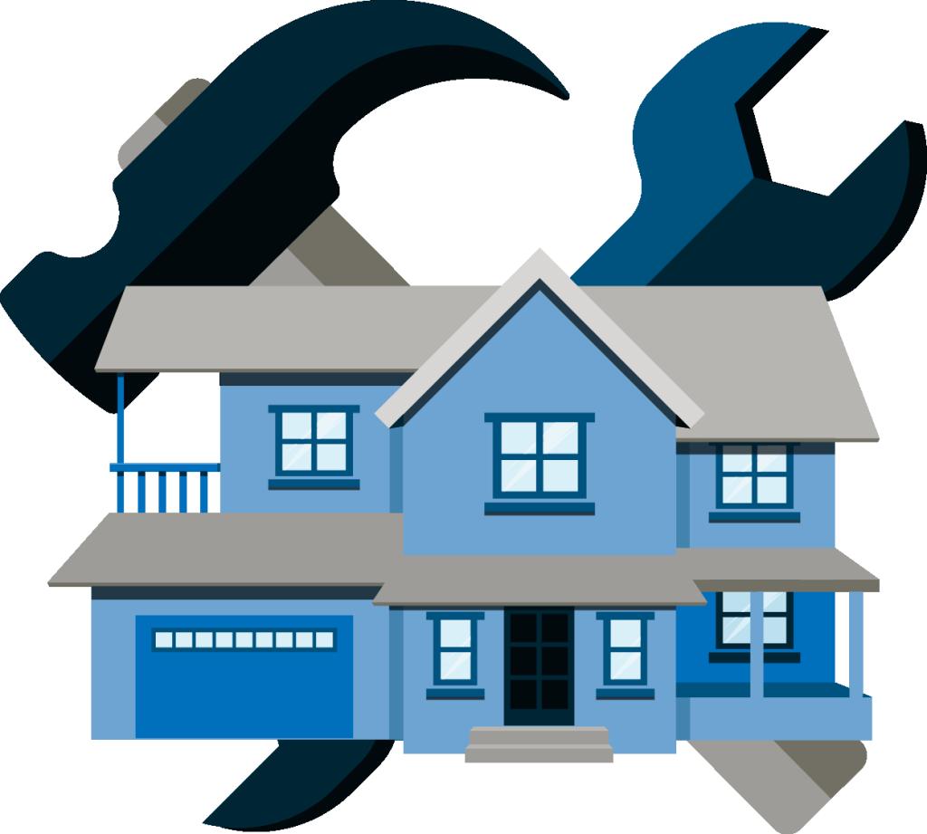 Real estate money clipart jpg royalty free Real Estate Loans - Real Estate Hard Money Loans - Glassridge jpg royalty free