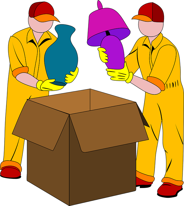 Money moving clipart clipart freeuse Secrets to Finding Reputable Moving Company | Mile Marker Corner clipart freeuse