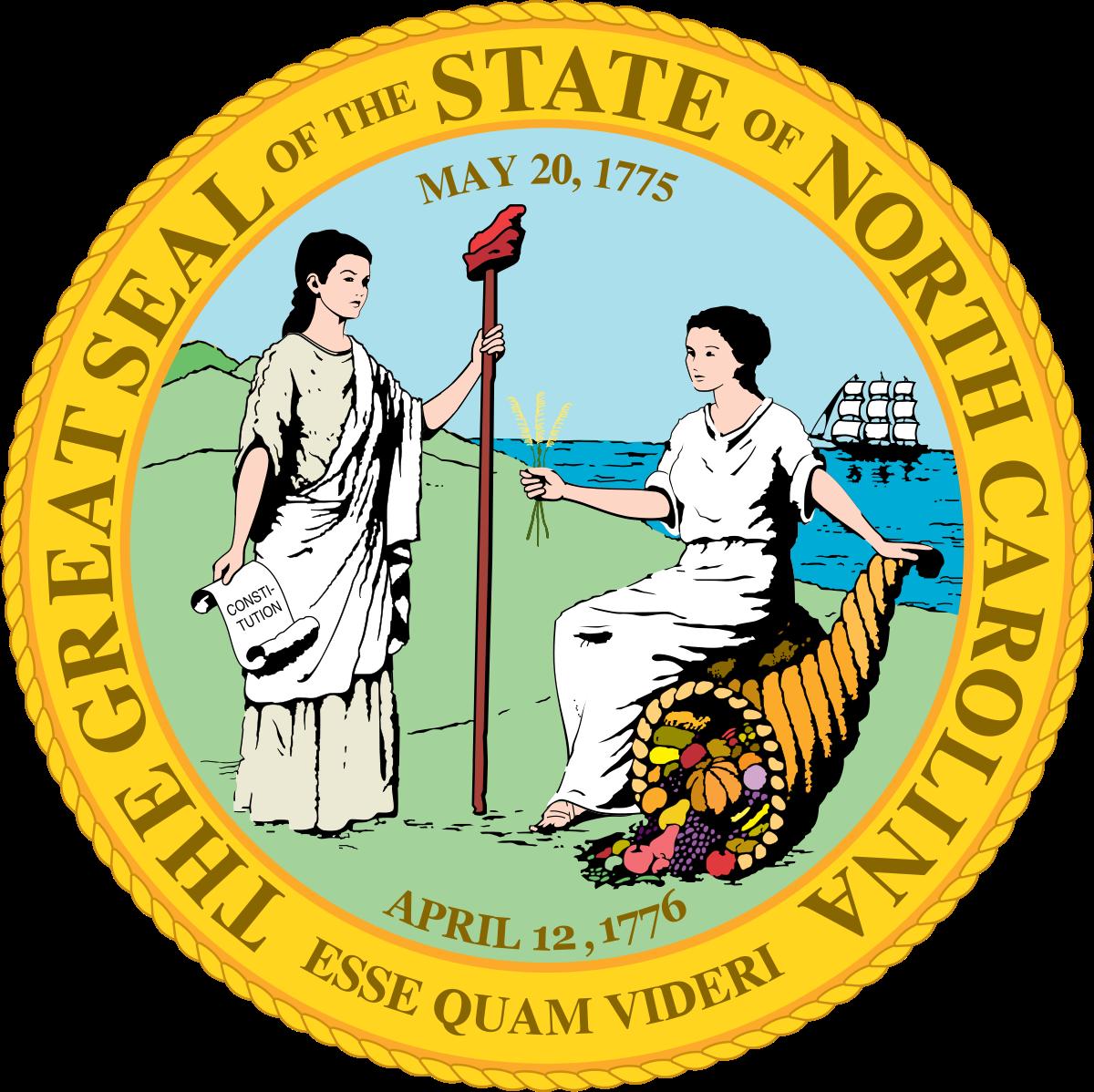Virginia house of burgesses clipart clip art North Carolina General Assembly - Wikipedia clip art