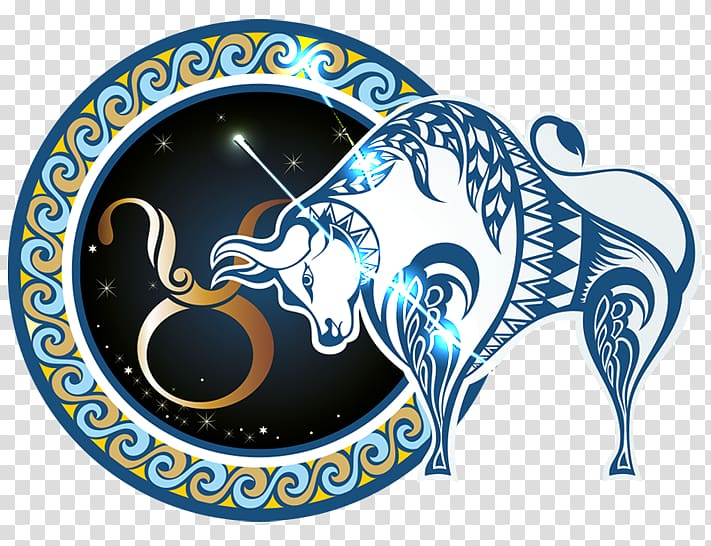 House of gemini jewellery clipart banner stock Taurus Zodiac sign illustration, Astrological sign Pisces ... banner stock