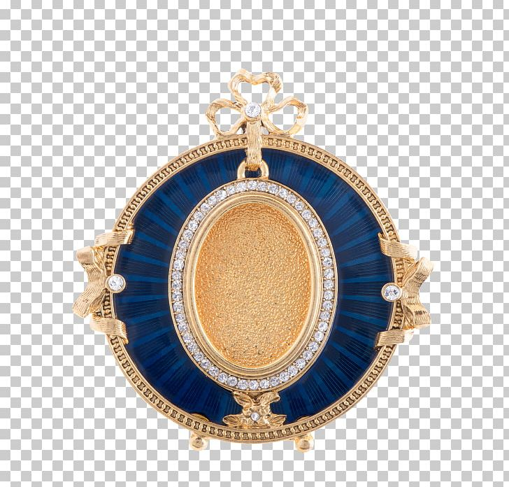 House of gemini jewellery clipart png royalty free stock White House Locket Gold Silver Metal PNG, Clipart, Base ... png royalty free stock