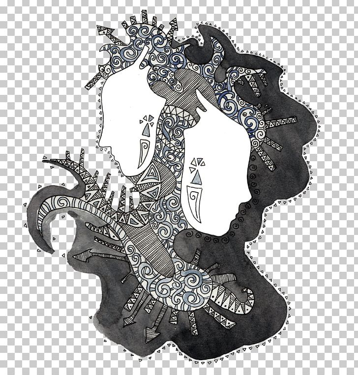 House of gemini jewellery clipart picture free download Gemini Horoscope Capricorn Zodiac Astrological Sign PNG ... picture free download