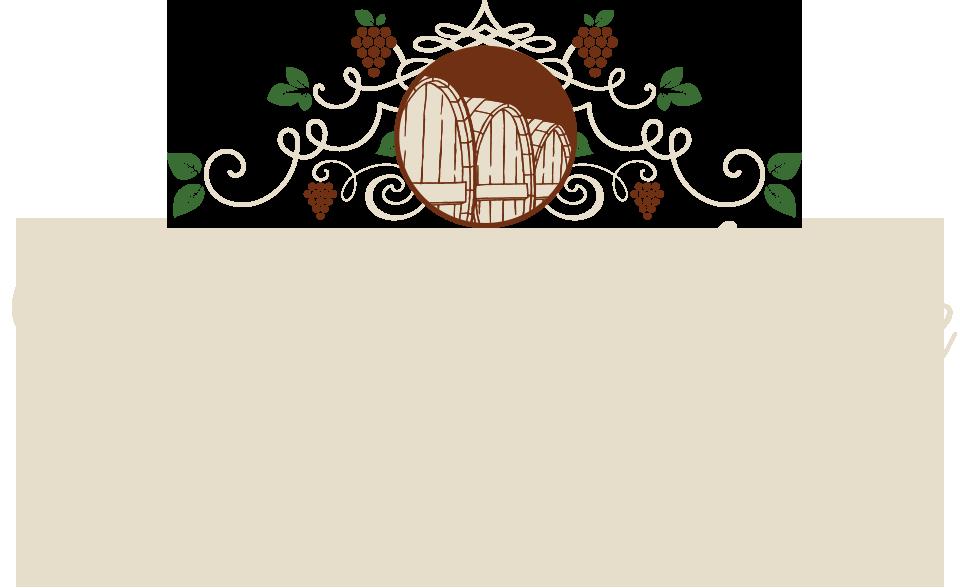 Mount Hope Winery image transparent stock