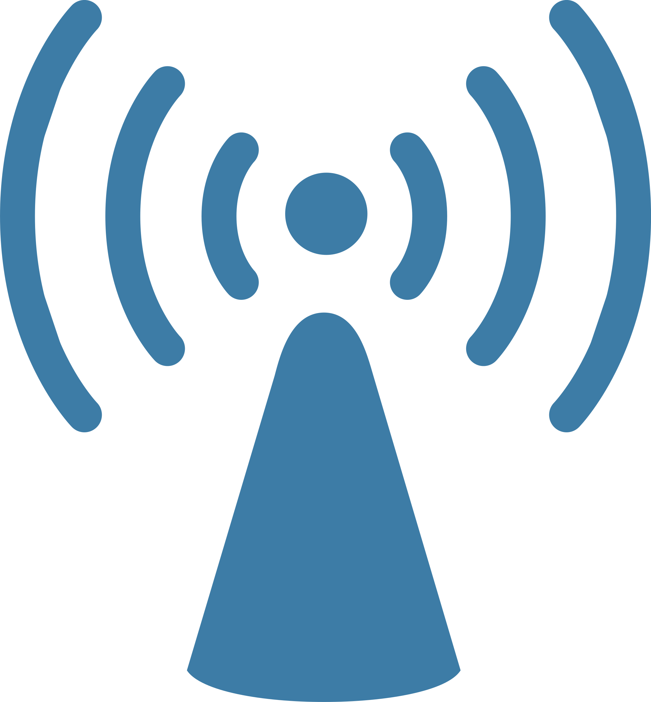 Clipart - Wireless access point clipart black and white download