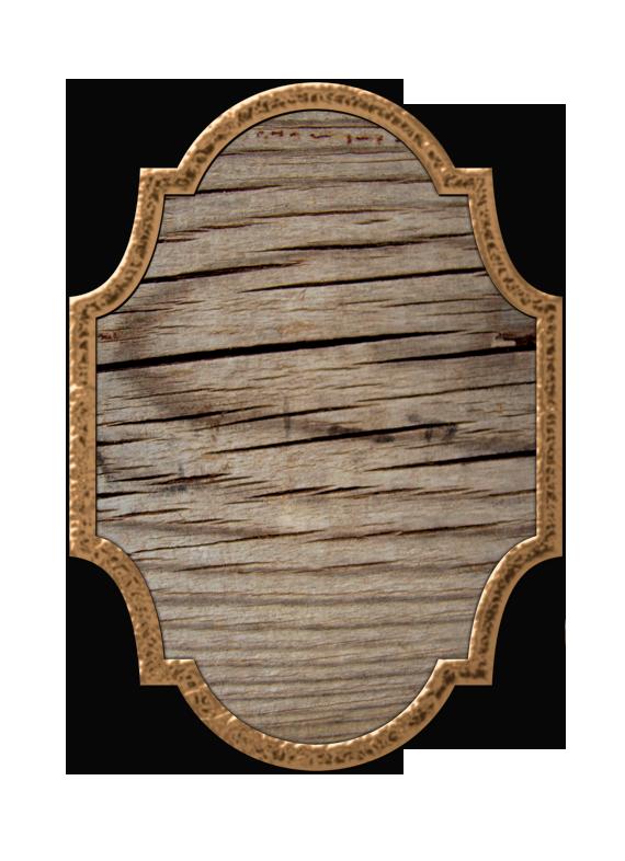 Wooden car clipart svg royalty free download Таблички | Pinterest | Album, Scrapbook and Clip art svg royalty free download