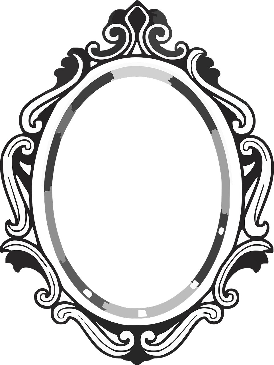 House of mirrors clipart transparent download get an audience for your review, essay, poetry, or short fiction on ... transparent download