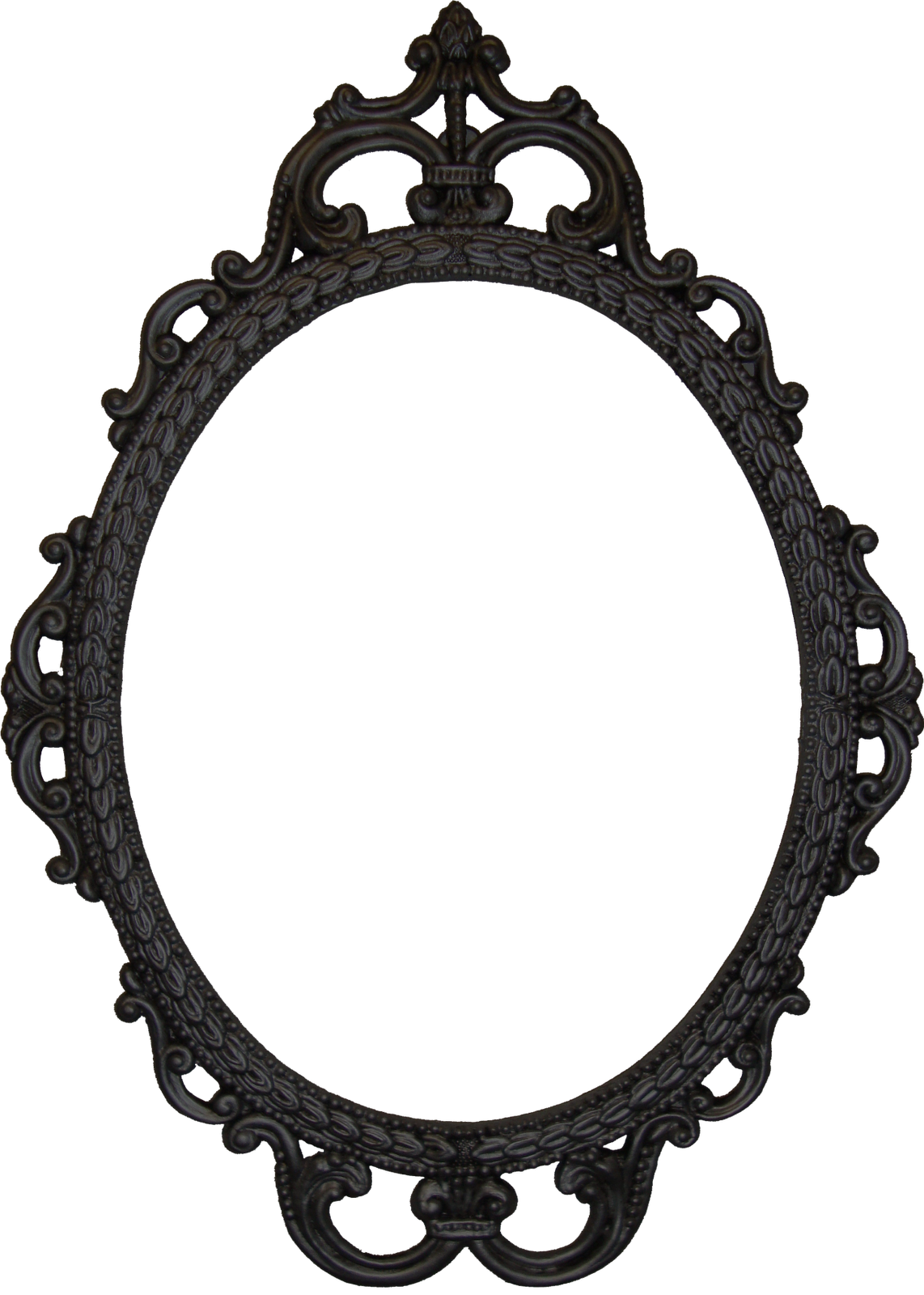 House of mirrors clipart clipart freeuse Doodle Craft...: FREE Digital Antique Photo Frames! | Pictures speak ... clipart freeuse