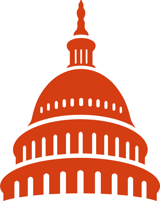 Senate and house of representatives clipart picture library stock Legislative Voting Records | AFL-CIO picture library stock