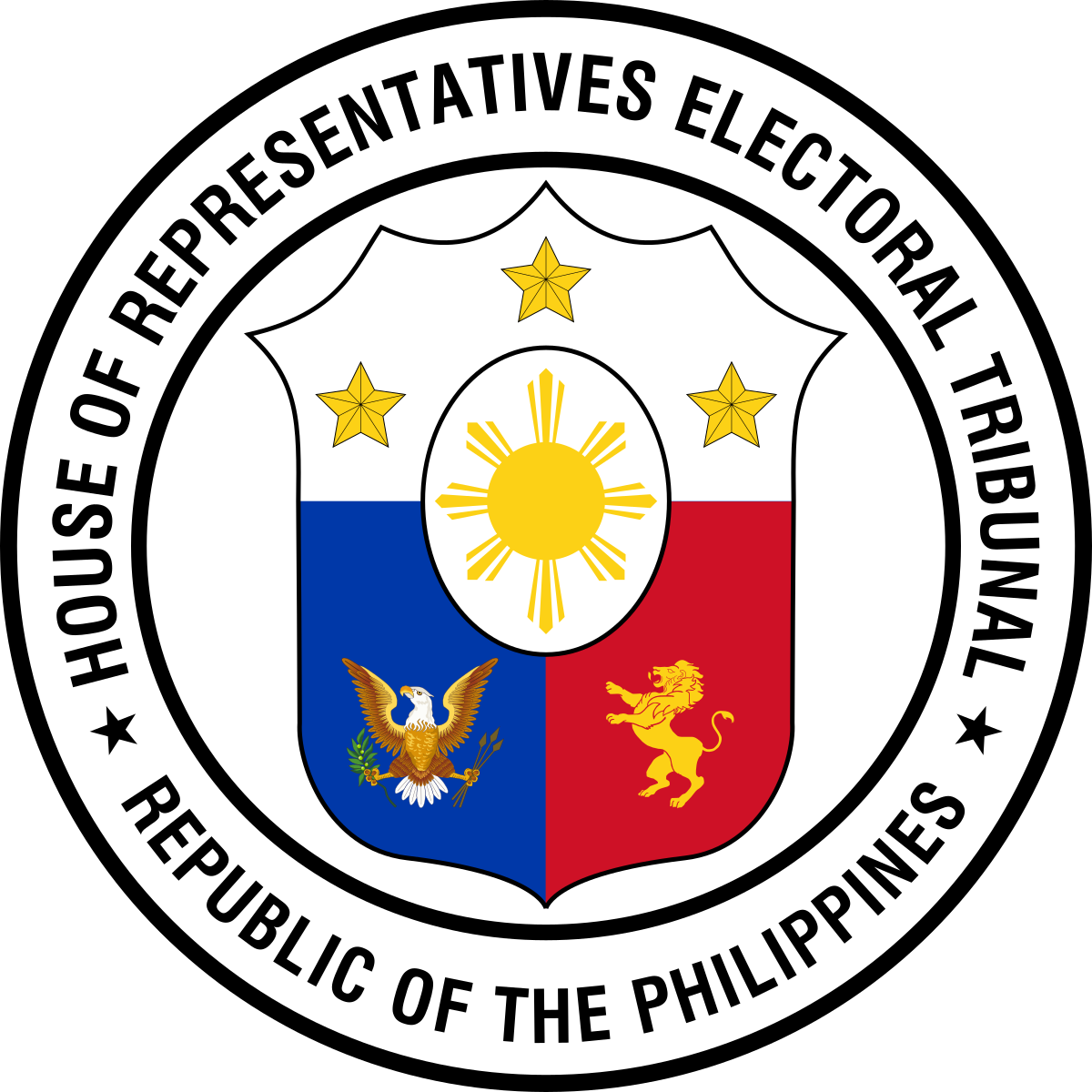 House of representatives building clipart svg royalty free House of Representatives Electoral Tribunal - Wikipedia svg royalty free