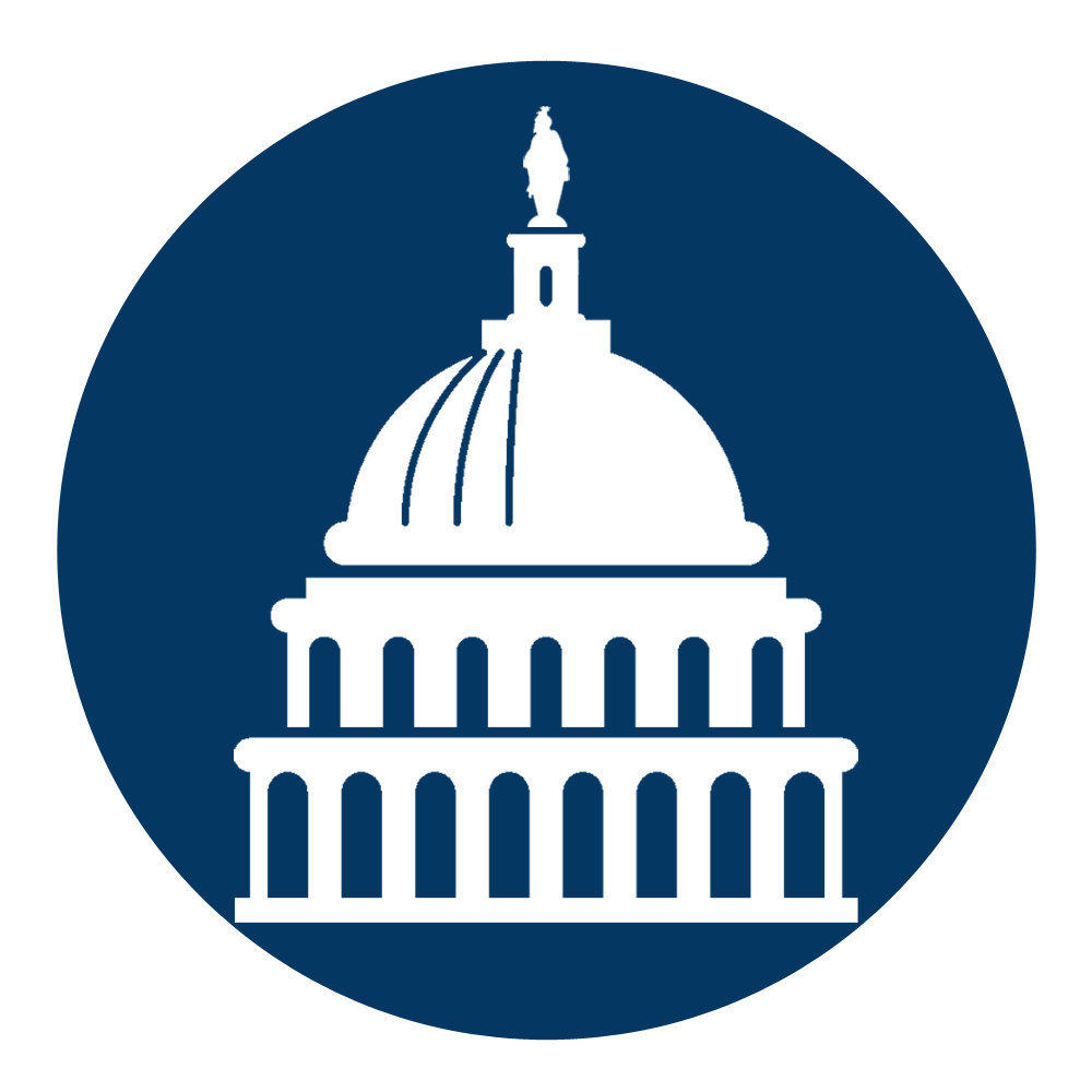 House of representatives building clipart jpg free download U.S. Congressman Kenny Marchant jpg free download