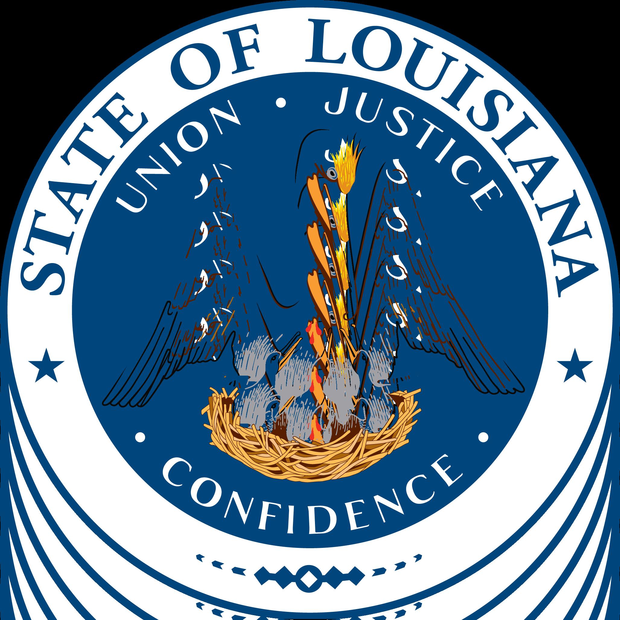 House of representatives clipart download Louisiana.gov - Explore download