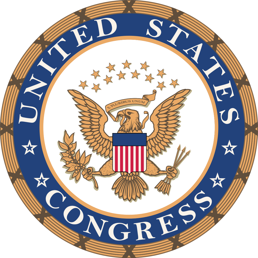 House of representatives clipart clip royalty free library American Government PNG Transparent American Government.PNG Images ... clip royalty free library