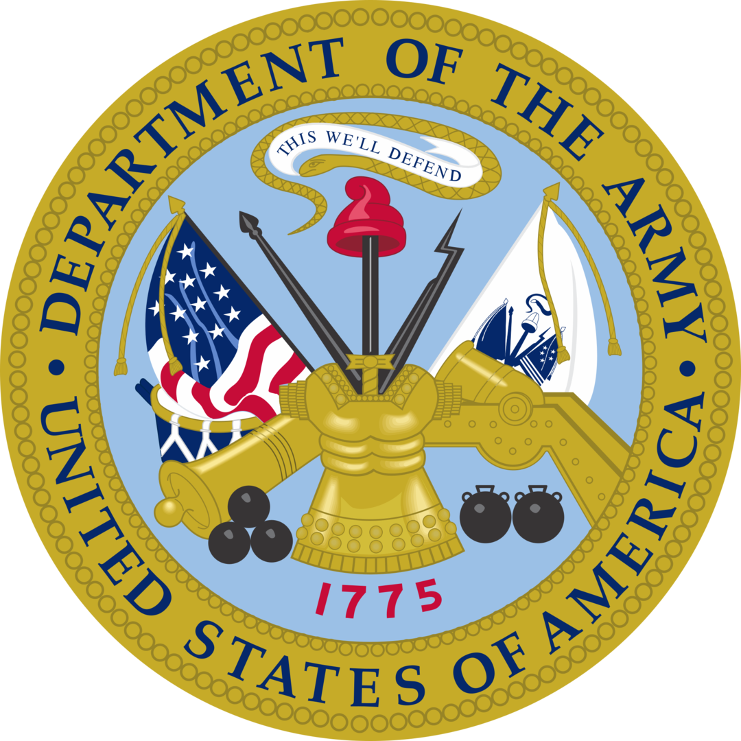 House of representatives clipart picture freeuse stock Disabled Veterans Benefits - Veterans Affairs Disability Benefits picture freeuse stock
