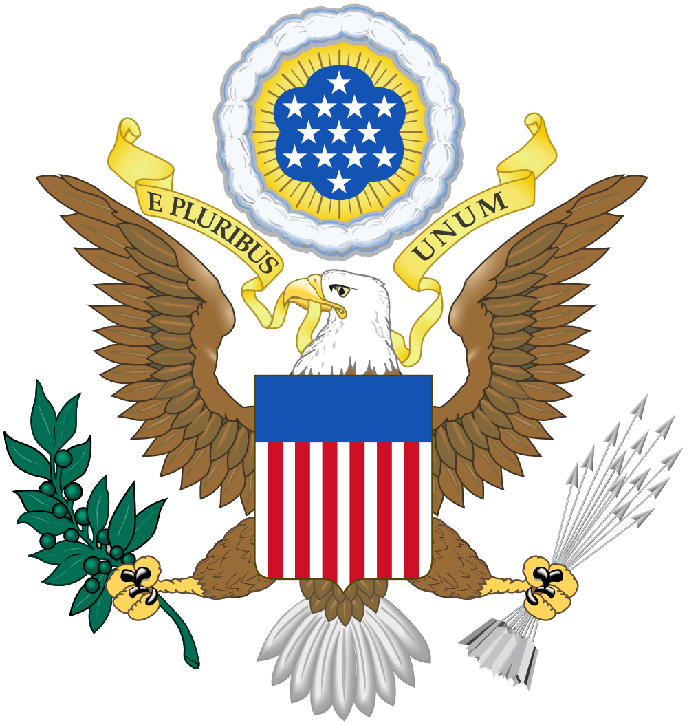 House of representatives clipart clip library stock clipartist.net » United States Constitution clip library stock