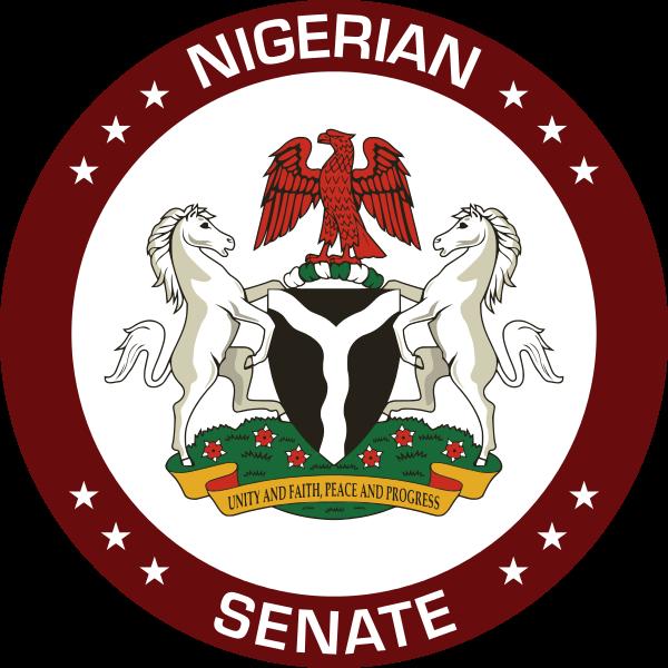 House of representatives clipart clip Senate Clipart (62+) clip