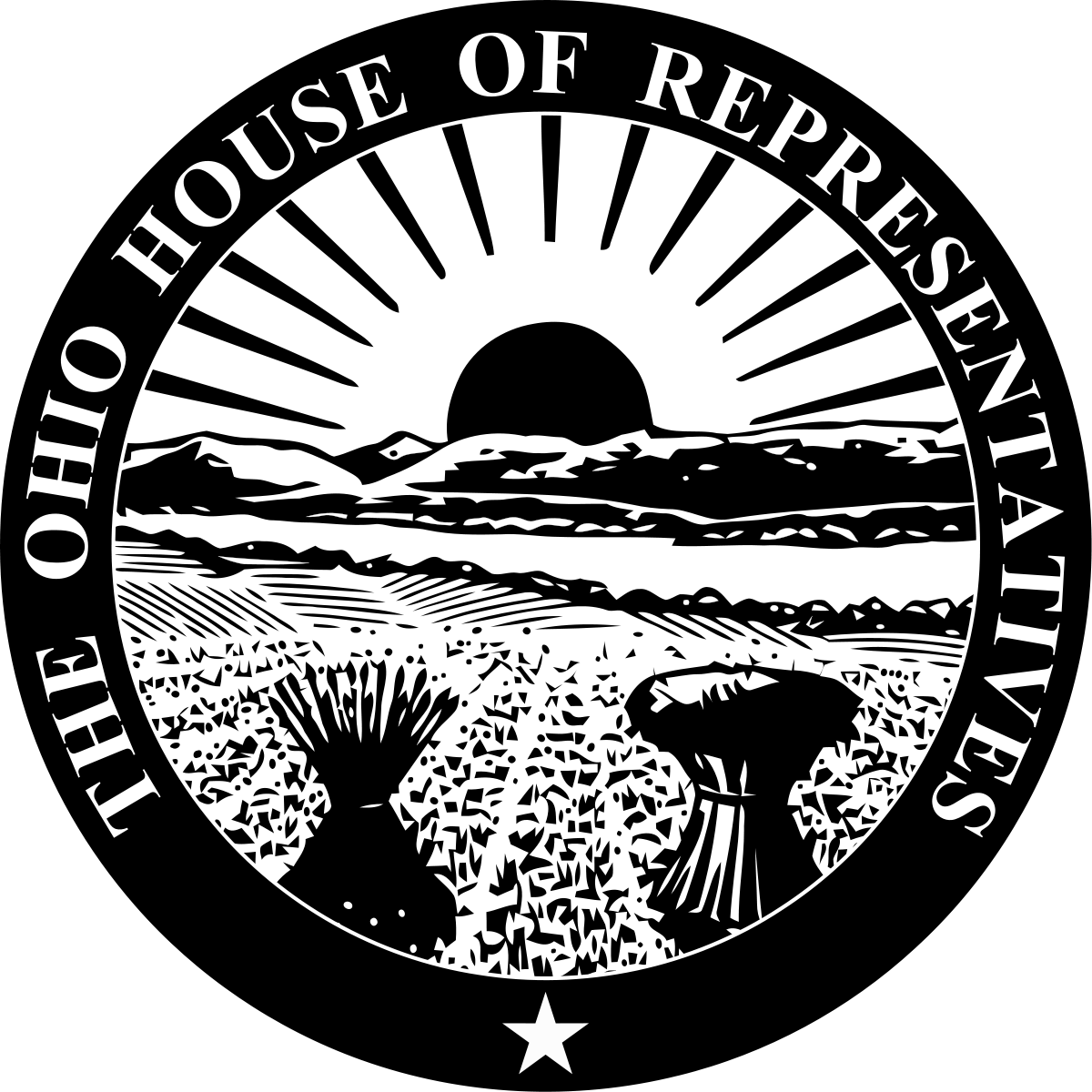 House of representatives clipart clipart transparent download House Of Representatives Building Drawing at GetDrawings.com | Free ... clipart transparent download