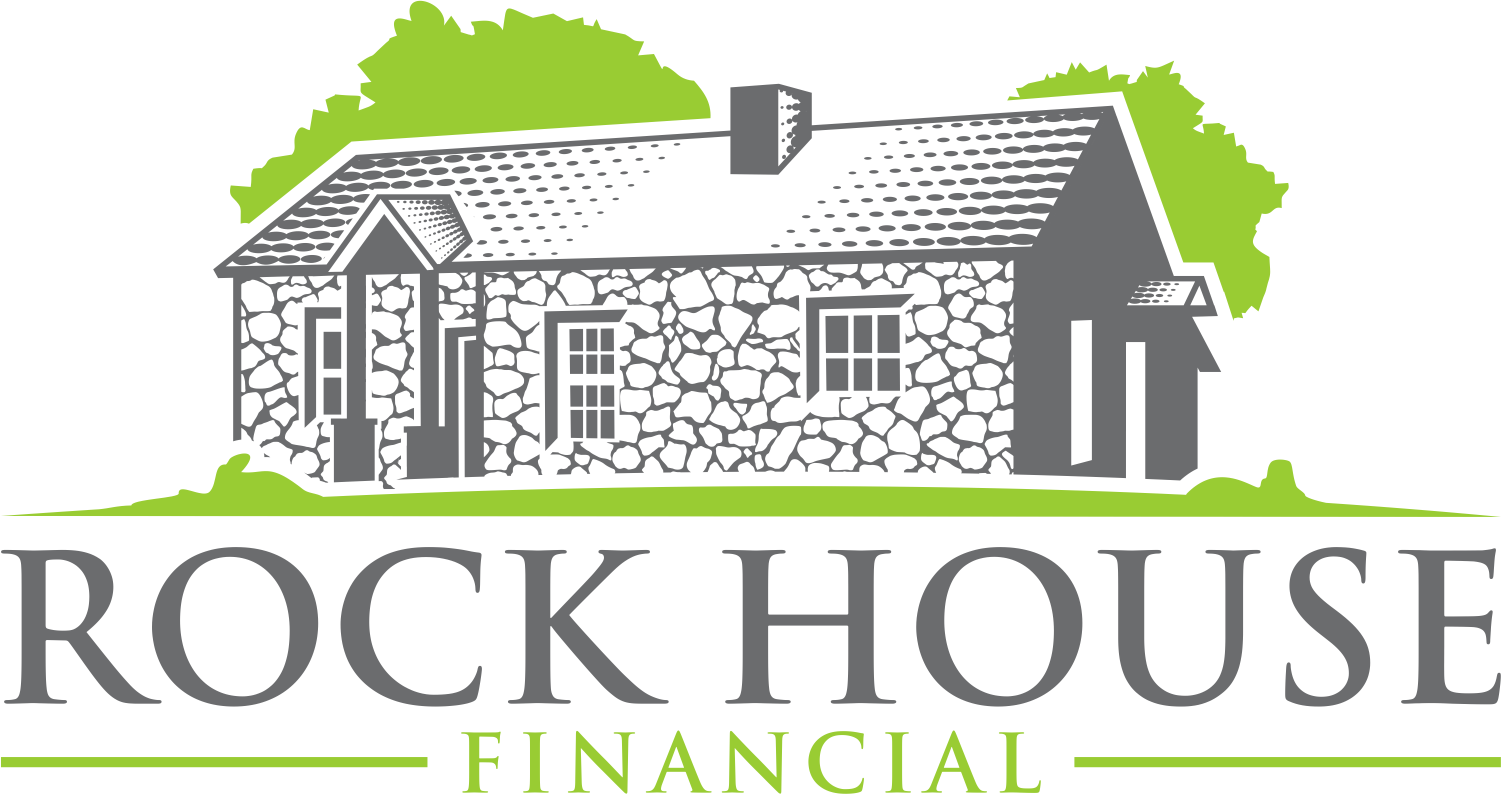 House on rock clipart picture royalty free stock Home - Rock House Business Solutions picture royalty free stock