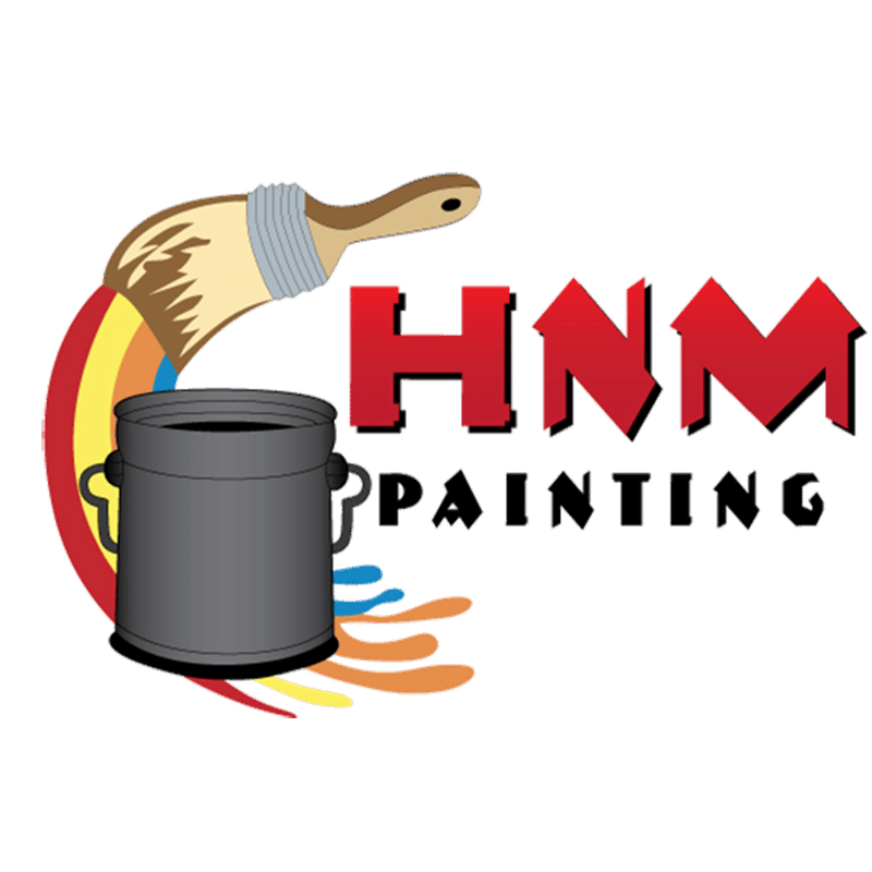 House painting itself clipart jpg library Your Blog to Painting Trends and Techniques | HNM Painting, LLC jpg library