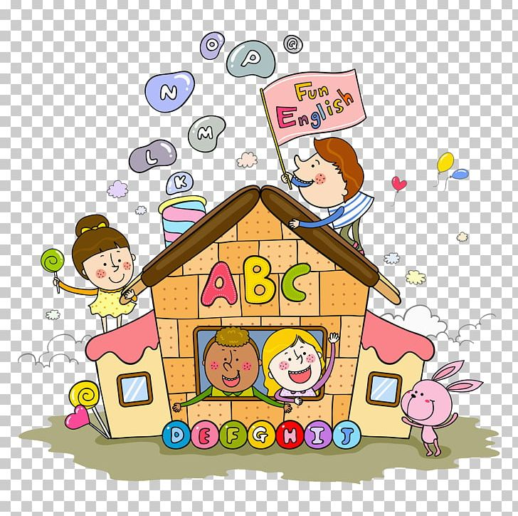 House party 3 clipart clip transparent download Stock Illustration Drawing Illustration PNG, Clipart, Art ... clip transparent download