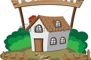 House party 3 clipart image library download House party clipart 3 » Clipart Portal image library download