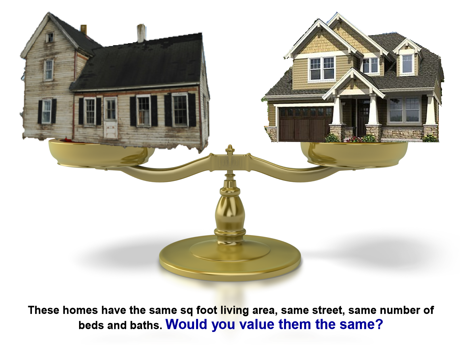 House pictures clipart with driveway royalty free Why price per square foot is misleading... - RE/MAX Consultant Group ... royalty free