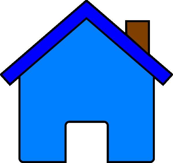 House plain clipart banner free library Plain · ClipartHot banner free library