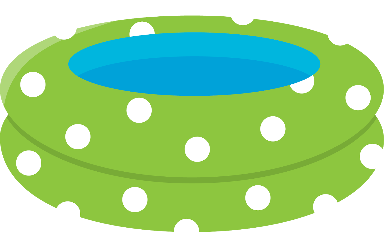House pool clipart svg free download Pool Clipart   jokingart.com svg free download
