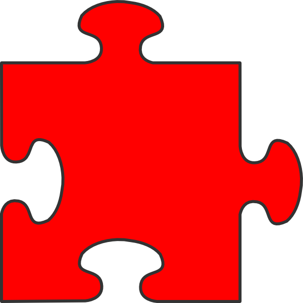 House puzzle clipart clip art library download Jigsaw Puzzle Clipart at GetDrawings.com | Free for personal use ... clip art library download