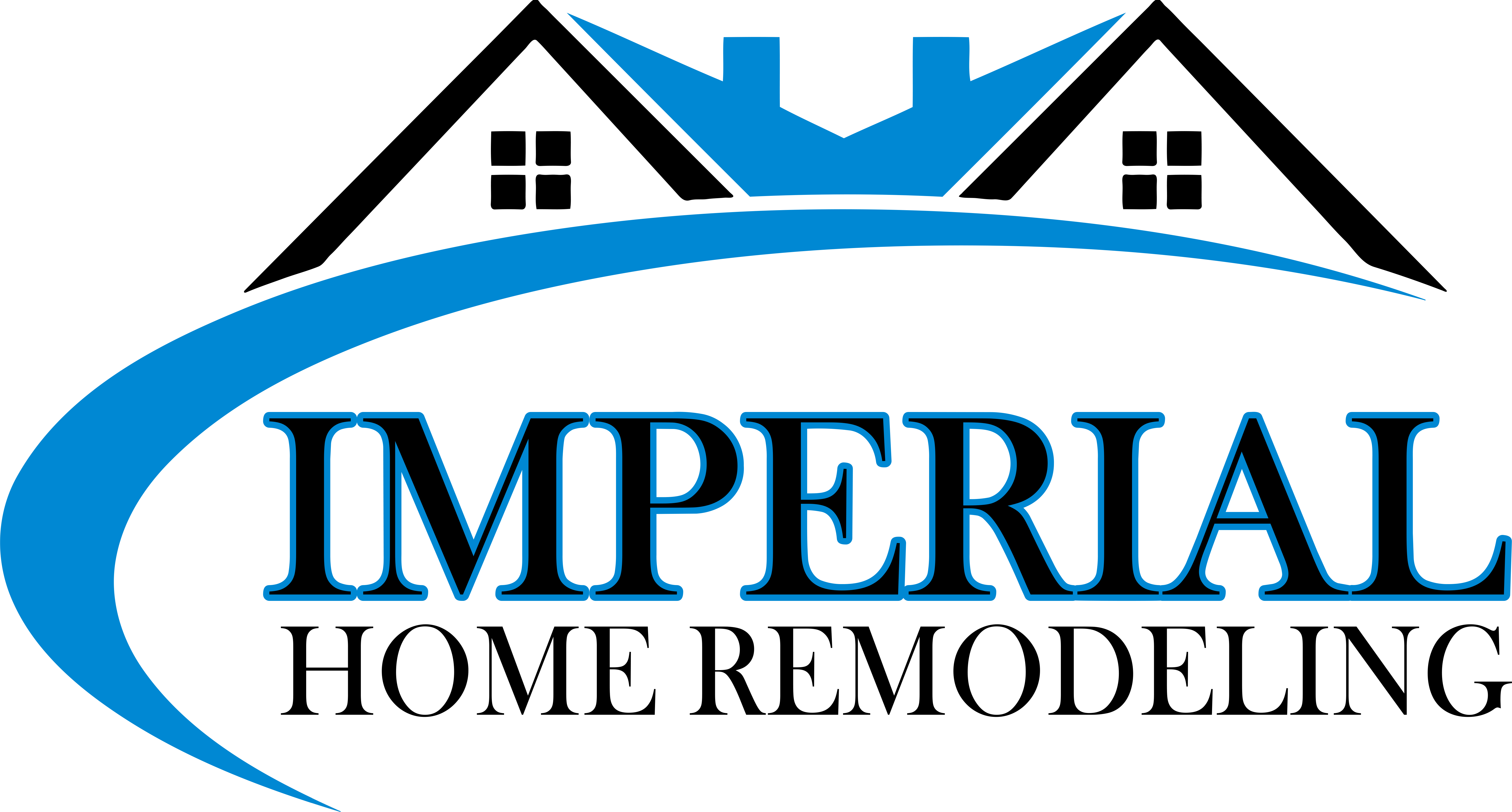 House remodeling clipart picture transparent library Imperial Remodeling, Home Renovations Clip Art - Timhunter Design picture transparent library