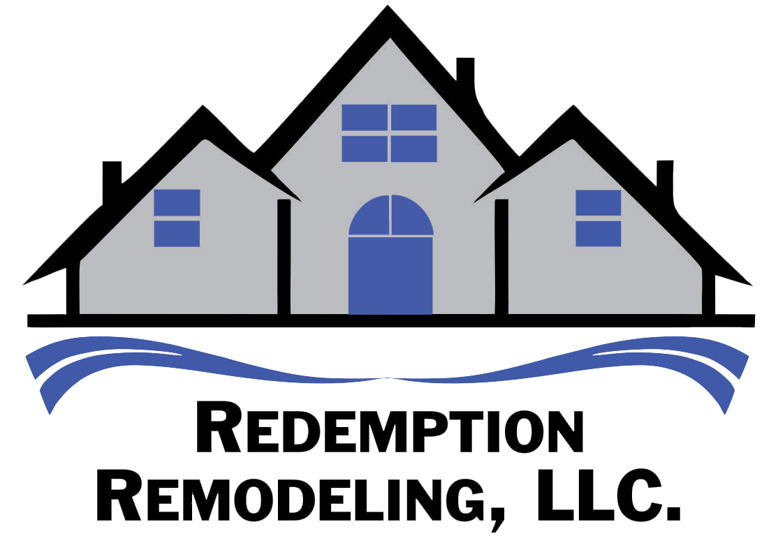 House renovation clipart png 19 Roofing clipart home renovation HUGE FREEBIE! Download for ... png