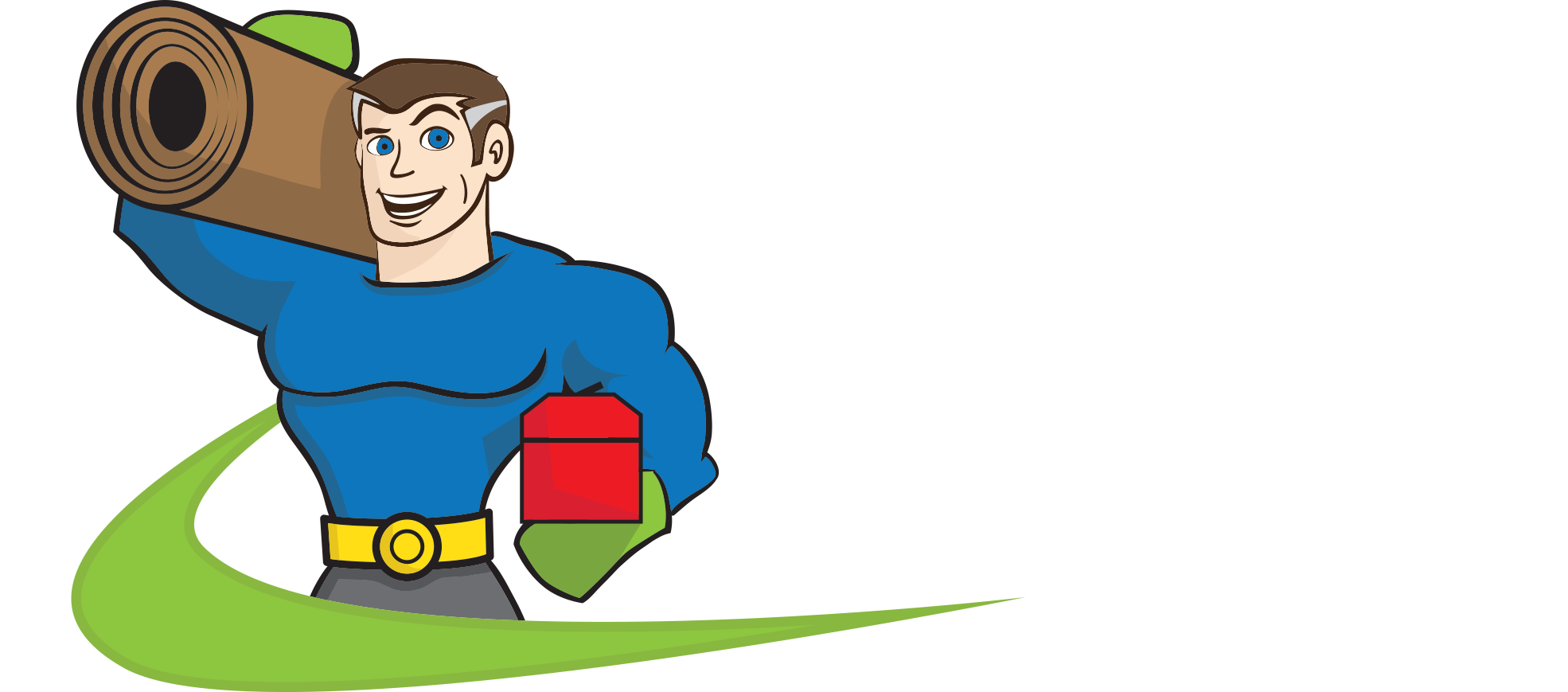 House repair clipart image library download Home - Carpet Guy Repair image library download
