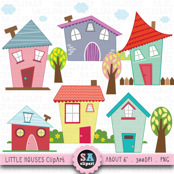 House river party clipart svg black and white House river party clipart - ClipartFest svg black and white