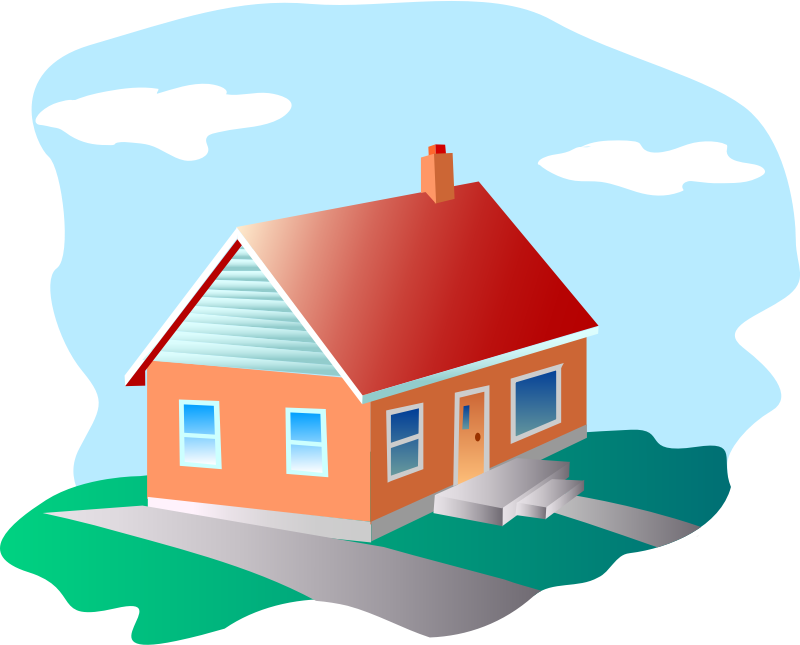 House robbery clipart vector free download Going on Vacation? Don't Leave Your Home Unprotected / Security ... vector free download