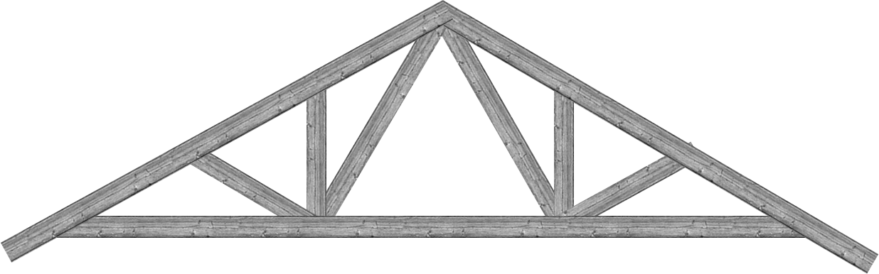 Geometry With Roof Trusses svg freeuse download