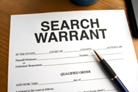 House search warrant clipart jpg library library Search warrant clipart - ClipartFest jpg library library