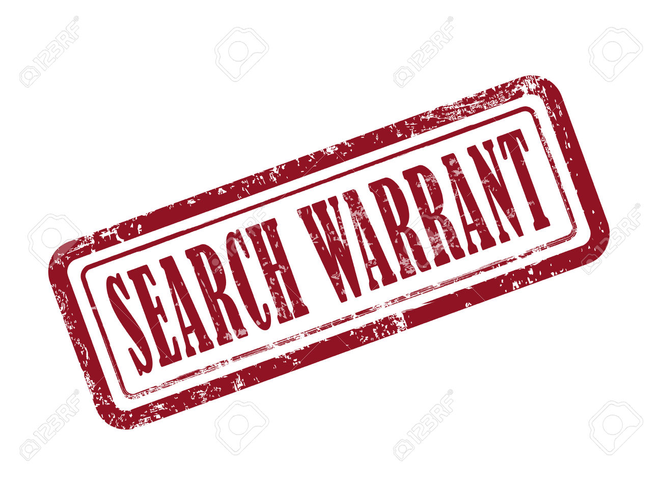 House search warrant clipart svg transparent library Search Warrant Clip Art – Clipart Free Download svg transparent library