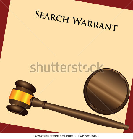 House search warrant clipart svg royalty free stock Warrant Stock Photos, Royalty-Free Images & Vectors - Shutterstock svg royalty free stock