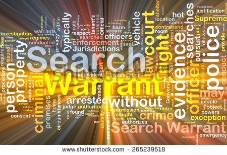 House search warrant clipart picture freeuse download Warrant Stock Photos, Royalty-Free Images & Vectors - Shutterstock picture freeuse download