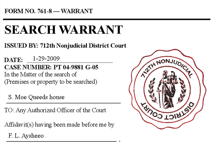 House search warrant clipart clipart free stock Amendment 2-10.pptx on emaze clipart free stock